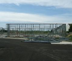 Randall Building 001