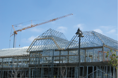 Cold-Formed Steel Trusses
